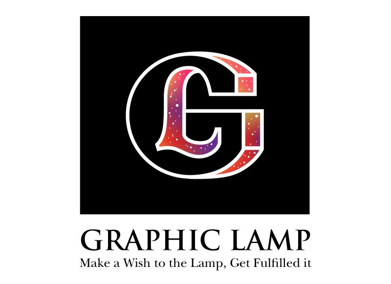 Gl Design | Graphic Lamp Jose Soncams